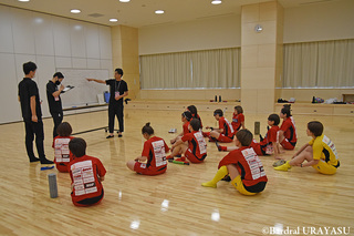 ラス・ボニータス【バルギャラリー】日本女子フットサルリーグ2021-2022 第2節 vs. フウガドールすみだレディース
