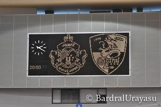ラス・ボニータス【バルギャラリー】日本女子フットサルリーグ2021-2022 第4節 vs. SWHレディース西宮